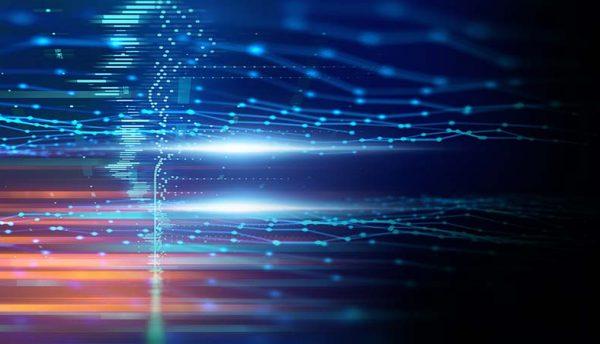 Lumen quadrupled network capacity throughout Latin America in 2020