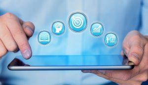 Sinafocal and Microsoft Paraguay establish co-operation agreement for employability