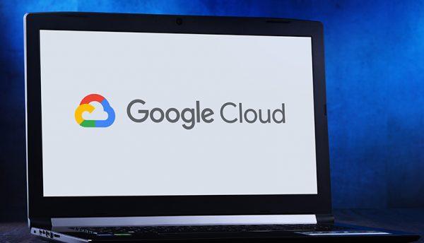 Brazilian media giant Grupo Globo utilizes Google Cloud for Digital Transformation