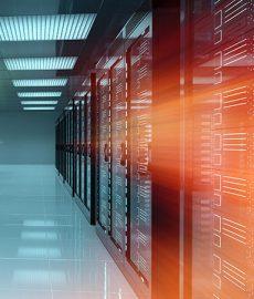Colocation data centers drive Latin America's digital economy