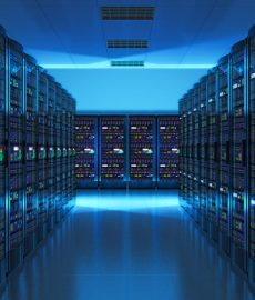 Data center company reveals expansion plans in Brazil