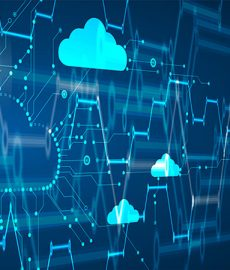 Security vs. complexity: The key battlefield in the hybrid cloud era