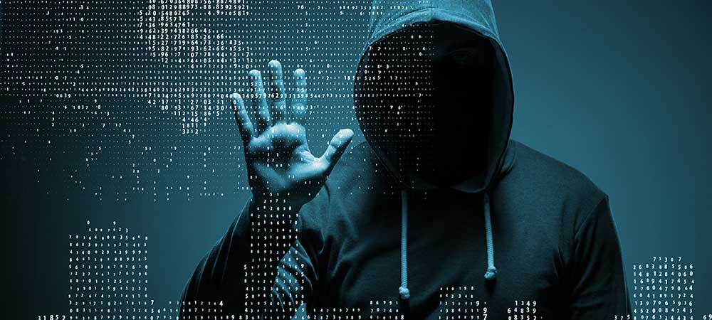 Brazilian malware on the rise: Kaspersky discovers new local banking Trojan is going global