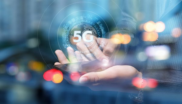 Nokia selected by Movistar Chile for commercial 5G network launch