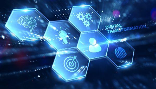 Titan deploys solution for Digital Transformation