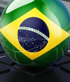 Bom Jesus and USF lead the way in learning with Nutanix