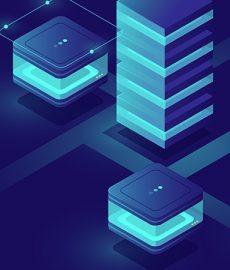 InterNexa launches boutique data center in Chile