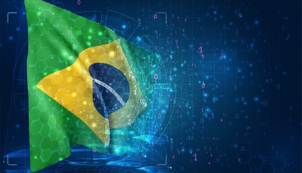 Cubo Itaú and Everis announce partnership to intensify Digital Transformation in Brazil