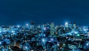 IoT and 5G: Understanding their differences and possibilities