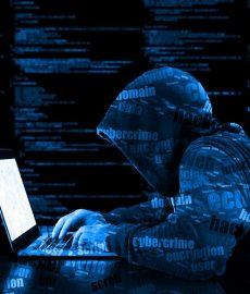 Survey reveals Latin America's cybercrime map