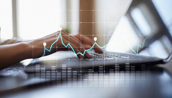 Predictive data vital for smart decision making