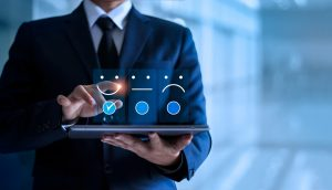 Banco Promerica optimizes customer service with Oracle Service