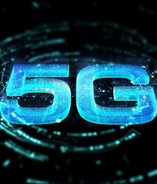 The number of Latin American countries that will allocate a 3.5 GHz band increases