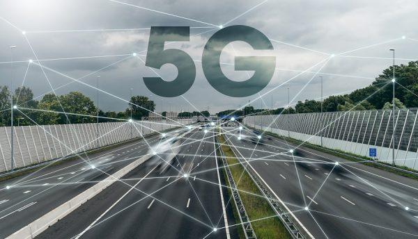 C-V2X will redefine transportation thanks to 5G