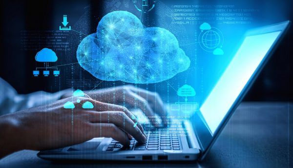 Banco ABC accelerates modernization of systems in the cloud