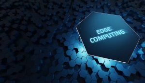 Transforming manufacturing with Edge Computing and Red Hat OpenShift