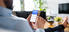 Building a successful smart home strategy