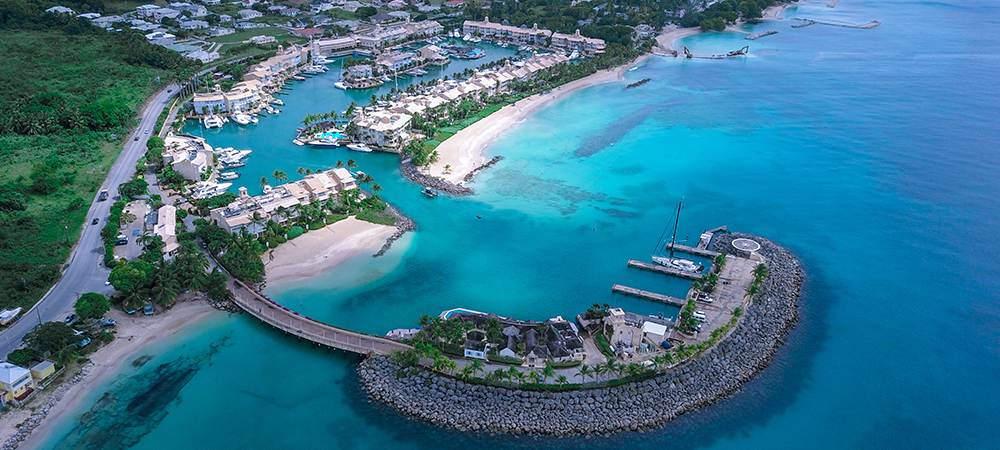 Jamaica's Port Authority integrates its billing with Oracle