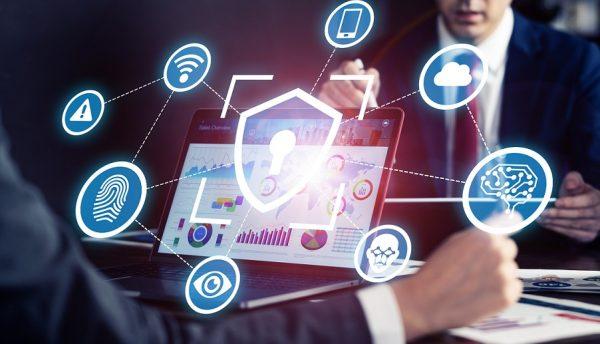 Blockbit and Multilaser PRO announce strategic partnership