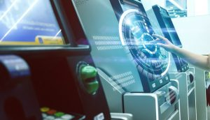 Diebold Nixdorf uses IoT to increase ATM availability