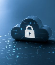 Cloud-native architectures break traditional approaches to application security