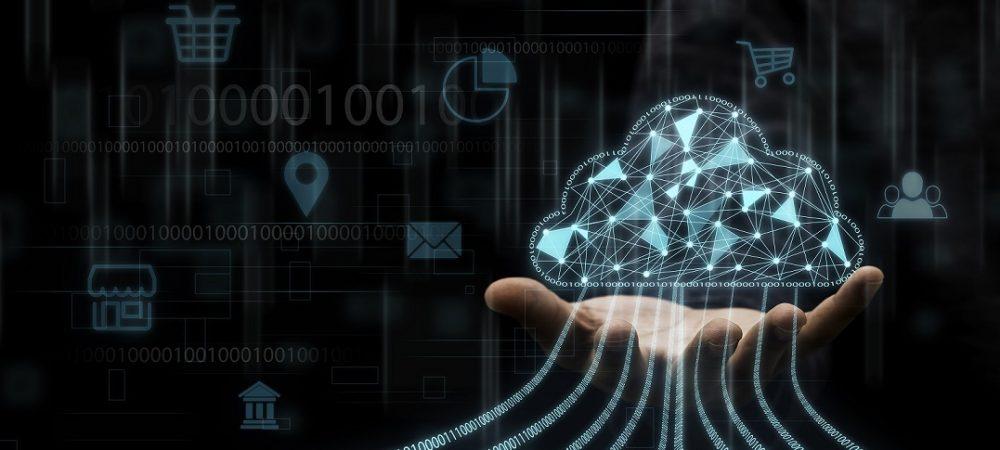RIB Schneider Group announces new Microsoft Cloud Service Provider