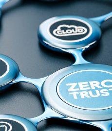 Study reveals benefits of Zero Trust extend far beyond network security