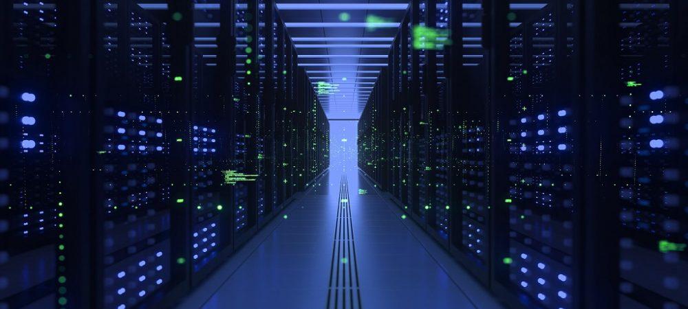 Panduit creates scalable data center for Codisa