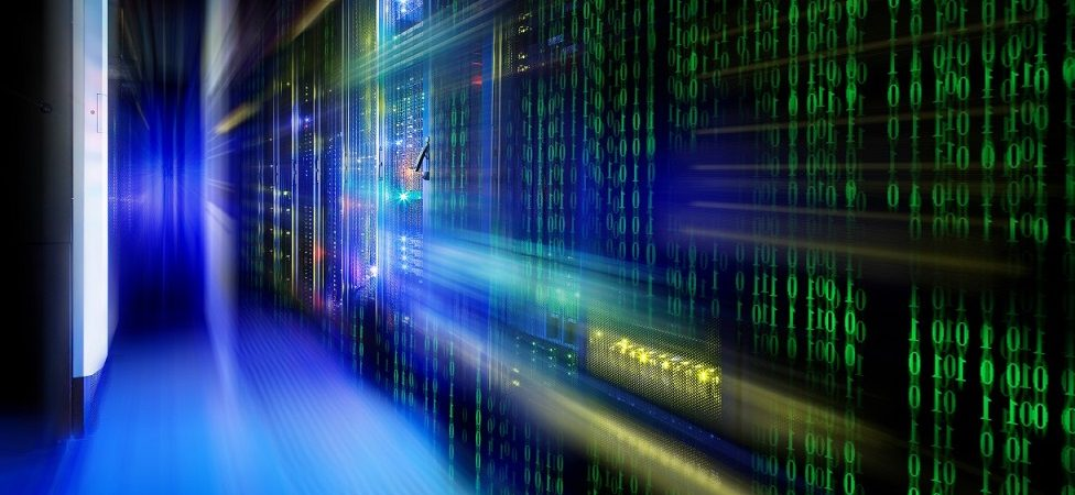 Movistar Empresas partners with IBM for open hybrid cloud