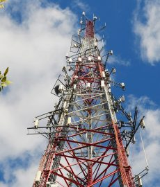 Upsurge in demand behind boom in telecommunications