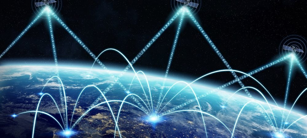 Gilat wins contract for broadband applications in Latin America