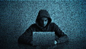 Eskive warns that ransomware attacks were the most common to Brazilian companies
