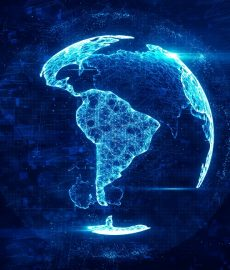 Bitglass adds South America Edge Data Centers to portfolio