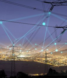 IoT can be an ally in the energy crisis