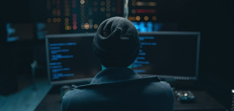 Malware increasingly targets Discord for abuse