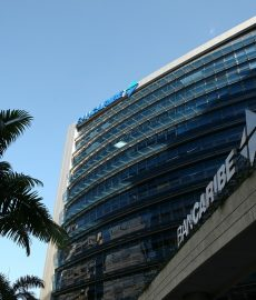 Bancaribe accelerates its Digital Transformation supported by Cobis