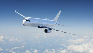 IBS Software and LATAM Airlines Group transform loyalty program