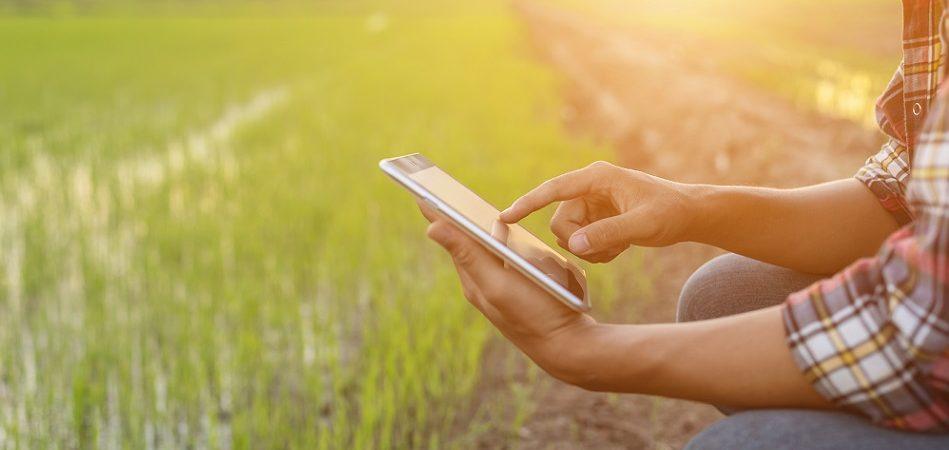 MTC in Peru bids to improve digital empowerment in rural locations