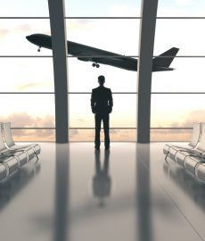 Latin American executives willing to resume business trips