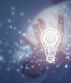 Cooperacion Seguros chooses SAP for core business transformation