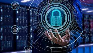 Zero Trust to protect information