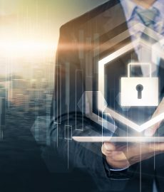 Micro Focus enhances Grupo Arcor's security