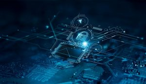 Ostron launches center of excellence focused on protecting company data
