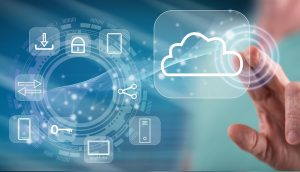 Brazilian retailer to convert warehouse operations to cloud-native solution