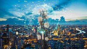 Brazilian telecom companies unite to promote R&D in São Paulo