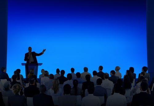 Key aspects at Intersec 2015