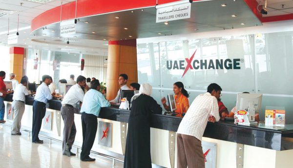 UAE Exchange consolidates data centres with Red Hat