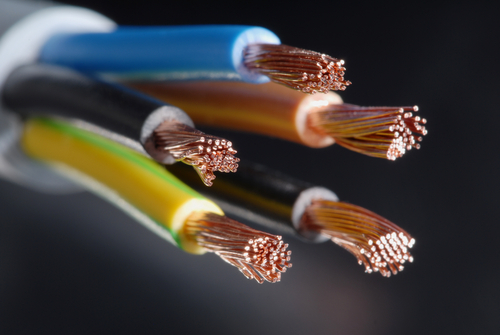 The impact of IEEE 802.11ac on copper cabling systems