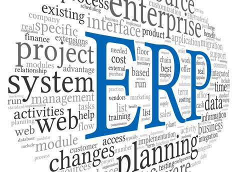 Tejari implements Sage ERP solutions