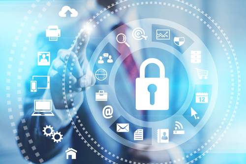 Help AG launches managed security services in MENA